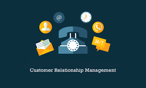 Why organizations need a good CRM Solution