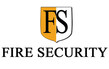 Fire Security Middle East